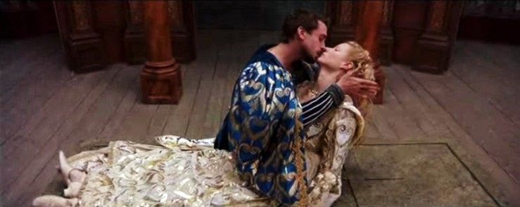 Shakespeare_in_Love