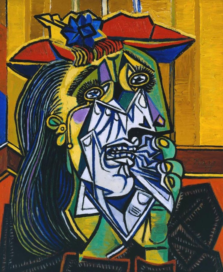 pablo-picasso-weeping-woman.jpg