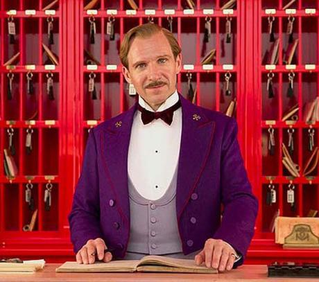 Gustave-H-BEST