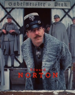 the-grand-budapest-hotel-edward-norton-300