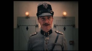the-grand-budapest-hotel-meet-the-cast-of-characters