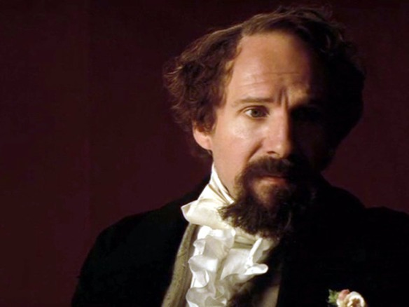the-invisible-woman-ralph-fiennes640
