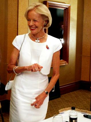 716272-governor-general-quentin-bryce.jpg