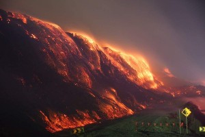 Hazelwood fire: an economic, social, environmental and political disaster