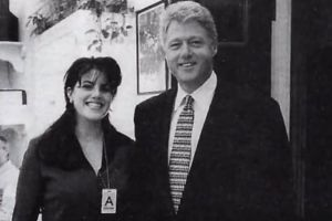bill-clinton-and-monica-lewinski