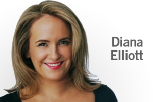 Diana-Elliott