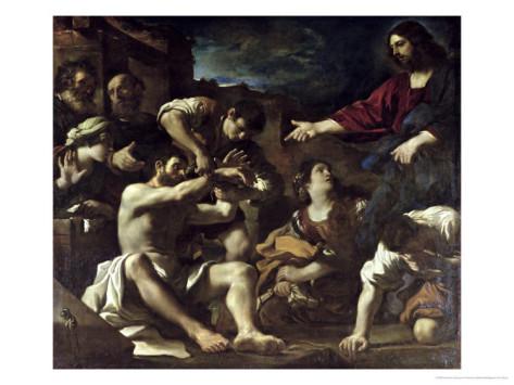 guercino-giovanni-francesco-barbieri-the-resurrection-of-lazarus-circa-1619