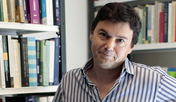 pic_giant_042314_SM_Piketty-Gets-it-Wrong