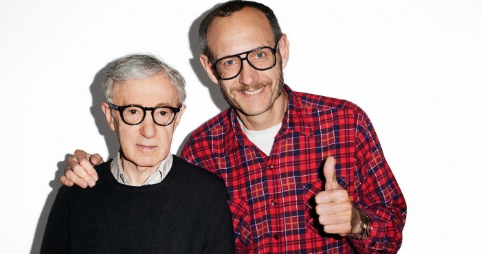 terry-richardson-woody.jpg