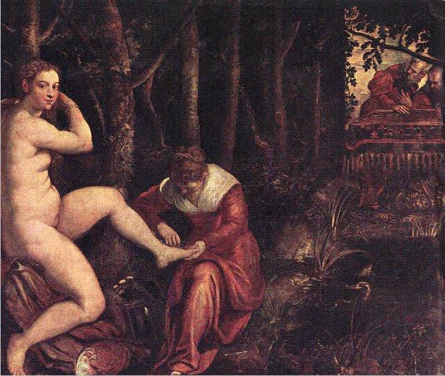 Nude Renaissance 37