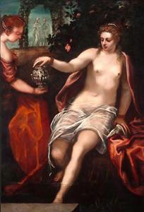 tintoretto_susanna-and-the-Elders