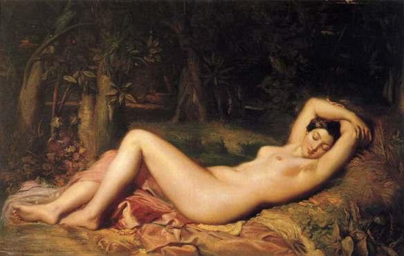 baigneuse-endormie-1850