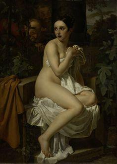 Heroine voyeur blog pics 275