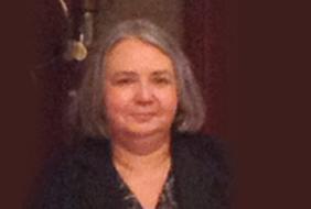 family-planning-board-directors-dr-angela-lanfranchi
