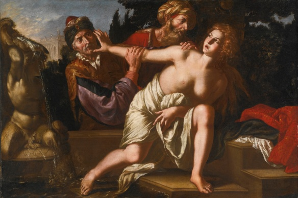 Giovanni_Francesco_Guerrieri_Susanna_and_the_Elders