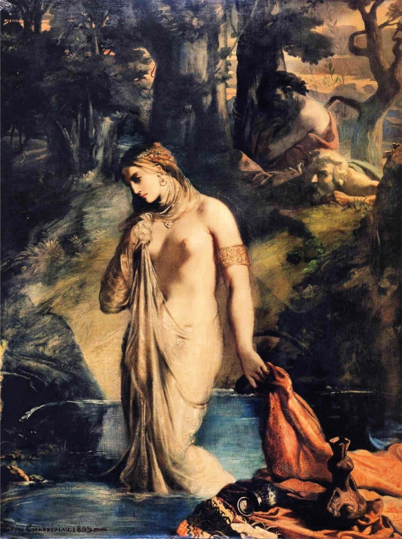 Théodore_Chassériau_-_Susanna_and_the_Elders