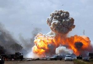 iraq-airstrikes-isil