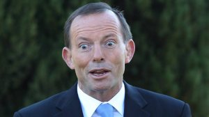 There will be some nasty surprises for Tony Abbott and for the coal industry