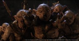 Goblins_High_Pass