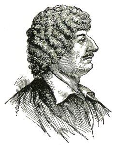 Robert_Herrick_1591-1674