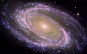 1414410072-tumblr-static-universe-big-bang