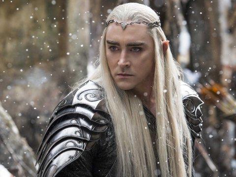 thranduil-the-hobbit