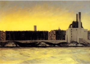east_river_edward_hopper