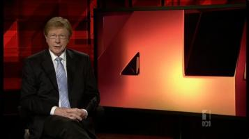 abc1-four-corners-set-13-5-2013-1
