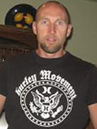 The Essendon doping scandal   Tim Haslett's Blog