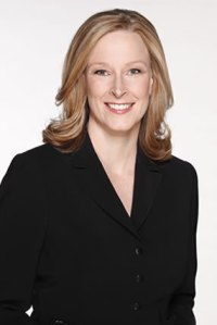 Leigh Sales:  Tries hard but not really up to the job of being the 7.30 host