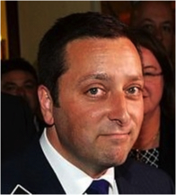 Matthew Guy is not the Premier of Victoria and Tony Abbott should stop  acting as if he is