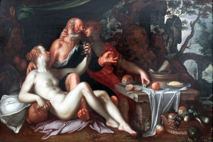 1630_Wtewael_Lot_and_His_Daughters_anagoria