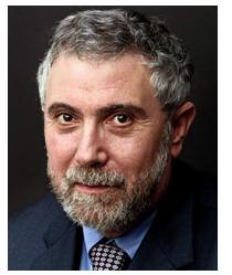 paul-krugman-2-21-11