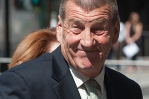 Jeff Kennett misjudged his core constituency and lost power