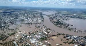 queensland-floods-2013-460x250