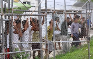 Australian detention centres: expensive, inhumane and unnecessary