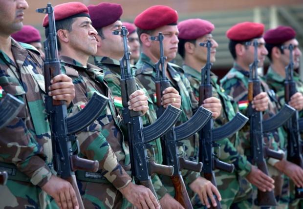 Peshmerga.jpg