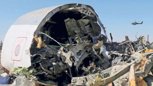 russia-egypt-plane-crash-debris-wreckage-military-helicopter-above-hassana-sinai.jpg@protect,0,0,1000,1000@crop,658,370,c