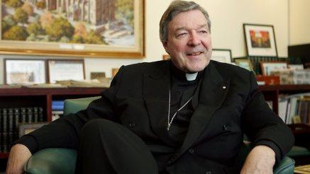 293359-archbishop-of-sydney-george-pell.jpg