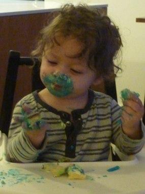 Birthday cake copy.jpg