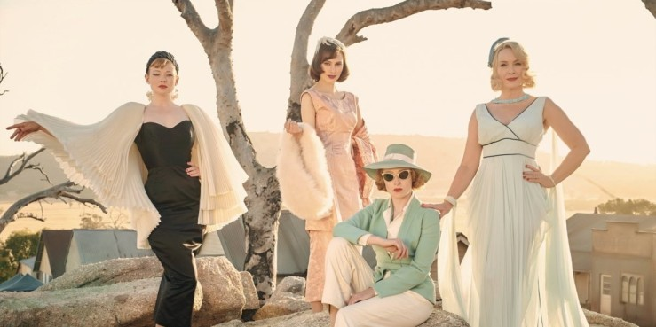 Costuming-the-cast-of-The-Dressmaker-1200x600.jpg
