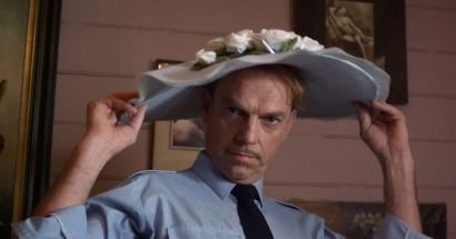 Hugo-Weaving hat.jpg