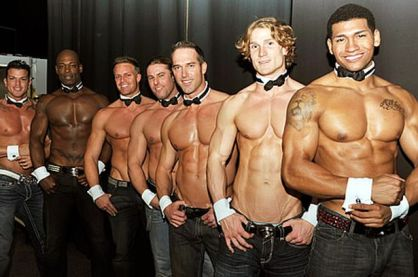 laura-coventry-chippendales-images-image-3-767962929.jpg