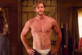 liam-hemsworth-the-dressmaker.jpg