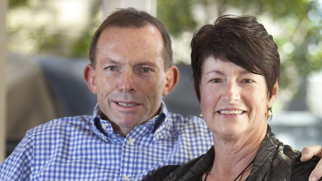191575-tony-and-margie-abbott