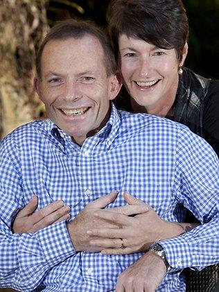 909136-tony-abbott-and-wife-margie