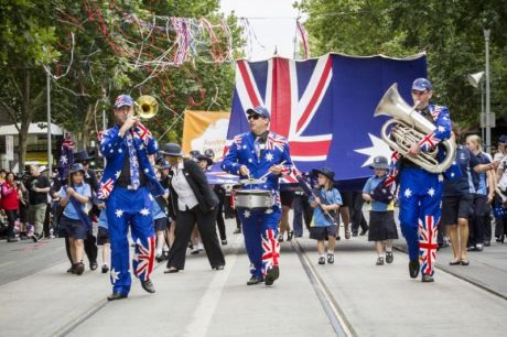 australia-day-parade1.jpg