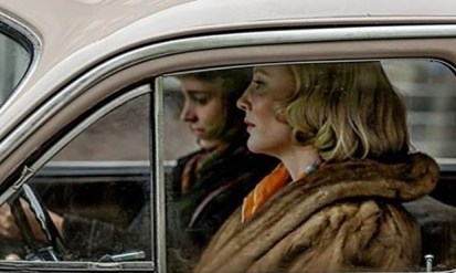 carol and T in car.jpg