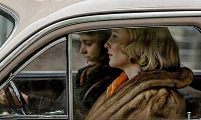 carol and T in car.jpg