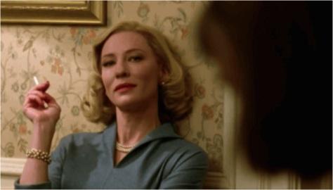 Carol smoking.jpeg